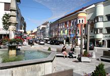 grieskirchenstadtplatz